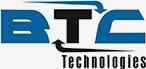 BTC Technologies